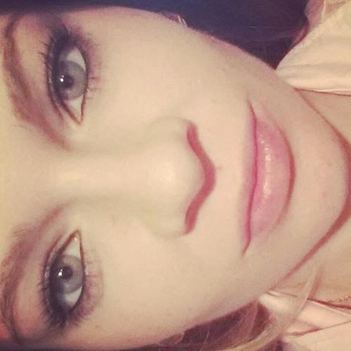 Linny_329's avatar