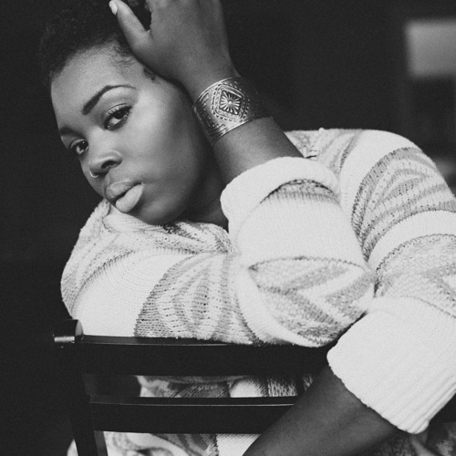 Jazz Davis 1's avatar