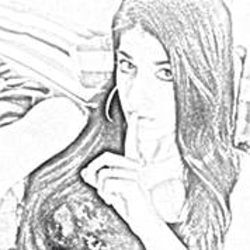 Joysweetheart Mitroo's avatar