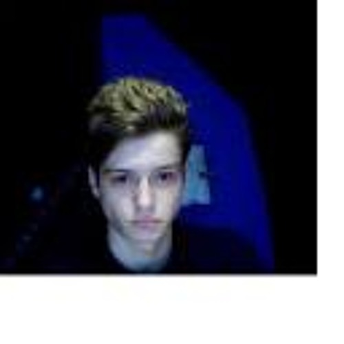 Robin Tschiesche's avatar