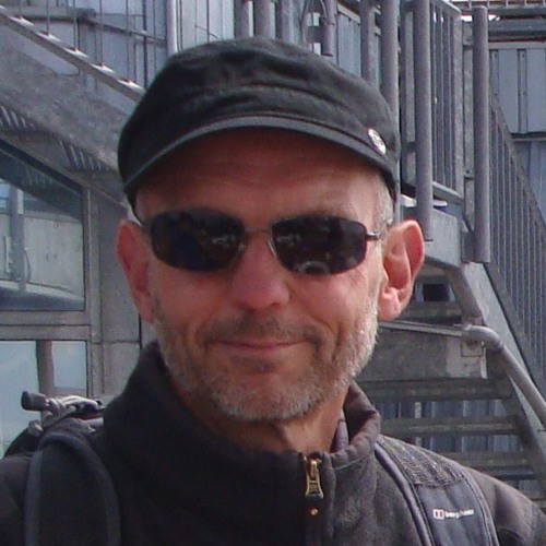 DaveLon's avatar