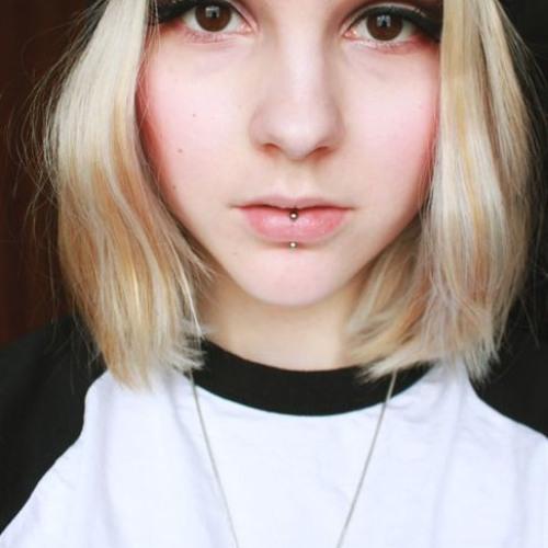 JasmineBrown.'s avatar