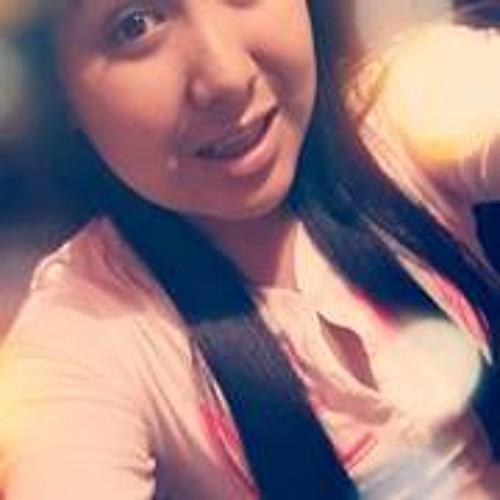 Natalie Rojas Cx's avatar