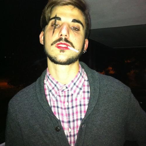 Francesco Pippo's avatar