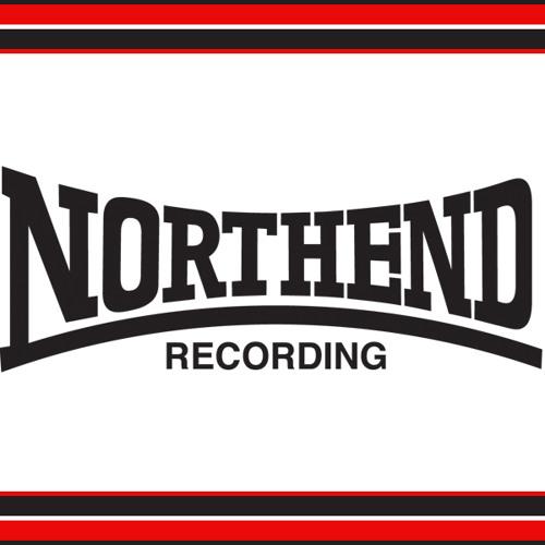 Northend's avatar