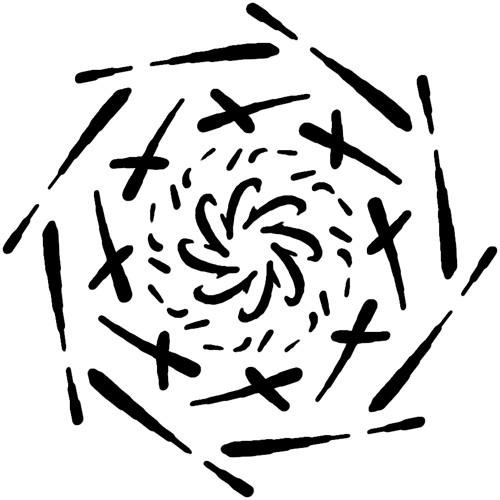 Klikitrek's avatar