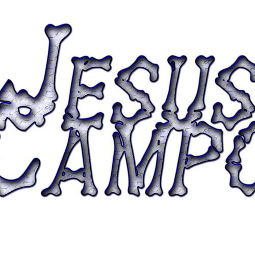 JesusCampo's avatar