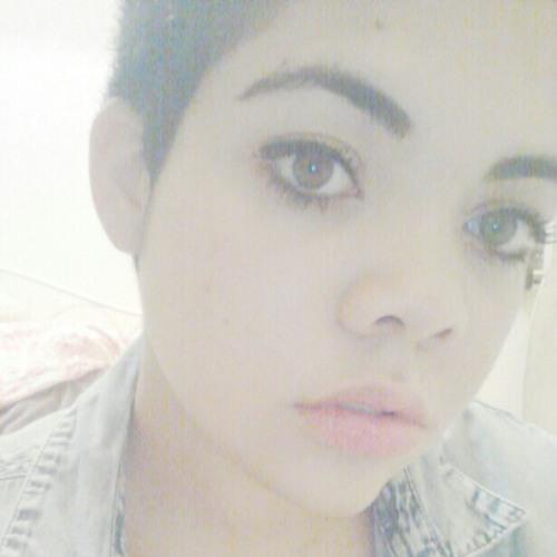 i_dontgiveashit's avatar