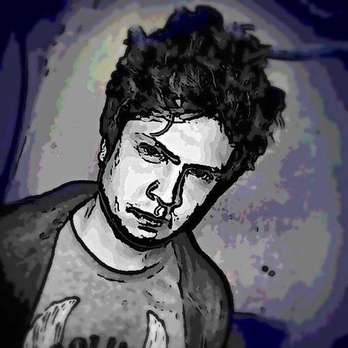 Aqshin Abdulla's avatar