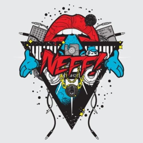 Nxttonothing's avatar