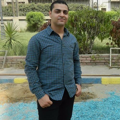 user739647390's avatar
