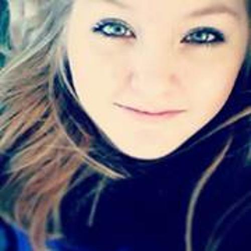Amanda Ruiterkamp's avatar