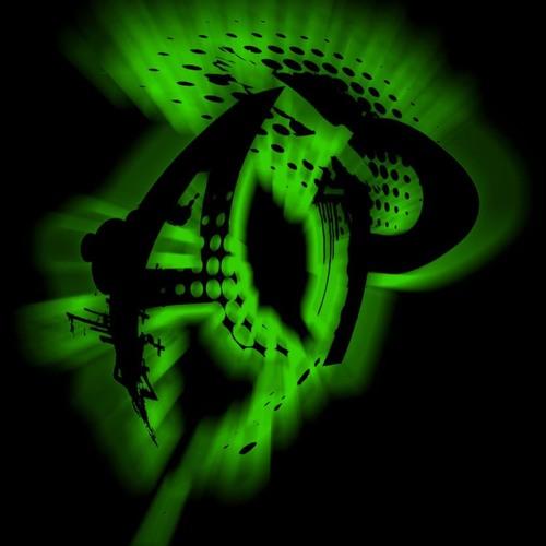 Ape Productions's avatar