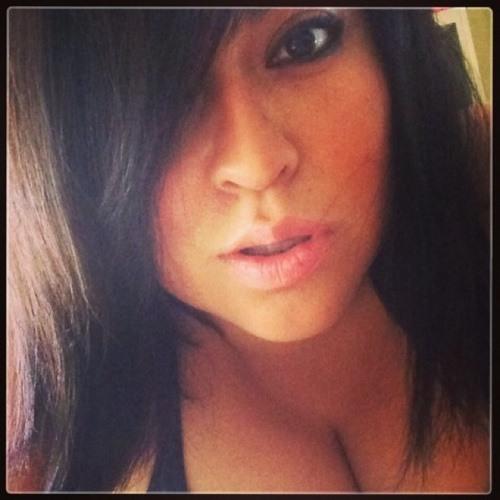 RosieCarr's avatar