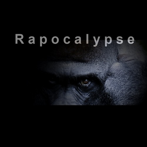Rapocalypse's avatar