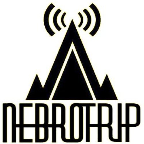 Nebrotrip's avatar