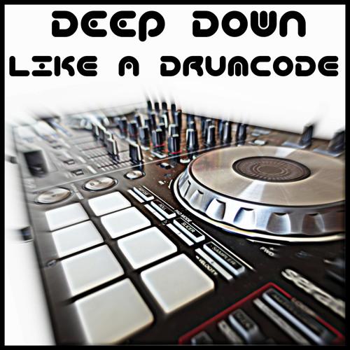 Deep Down Promo's avatar