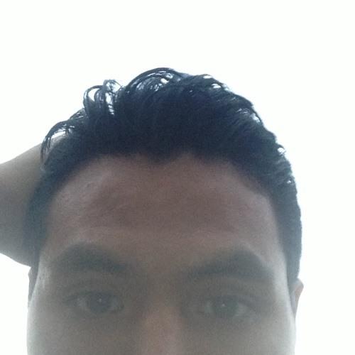 Oggly ^^'s avatar