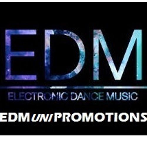 EDM UNI Promos's avatar