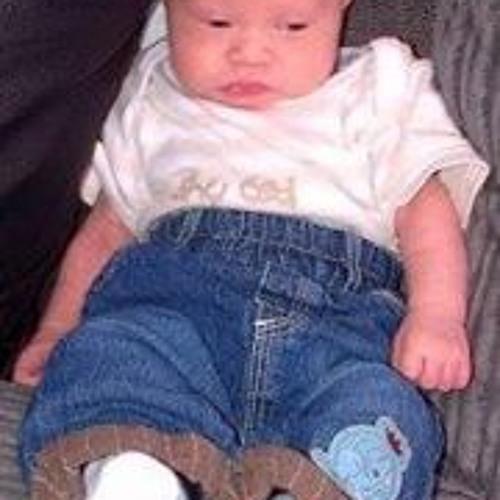 Chloe Louise Armstrong's avatar