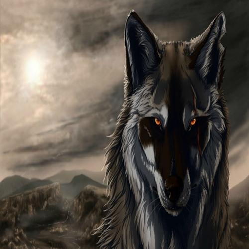 Thorspants's avatar