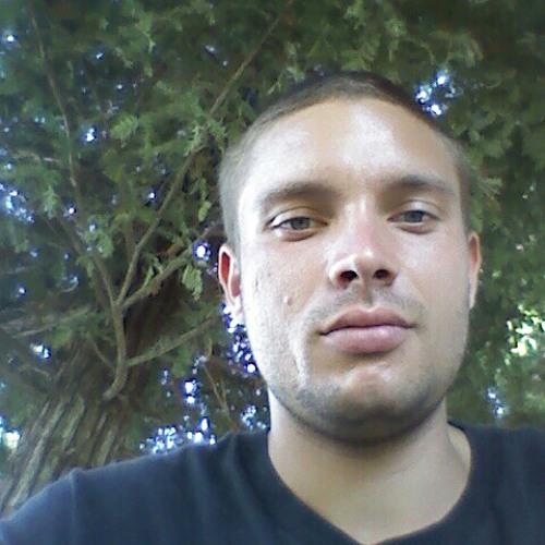 user323902129's avatar