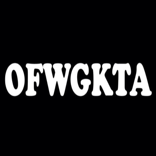 DJstrawberrie's avatar