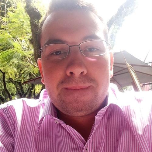 Pedro Andreoli's avatar