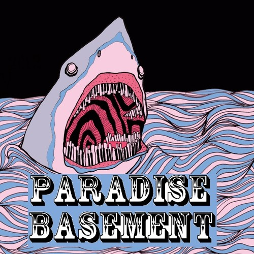 Paradise Basement's avatar