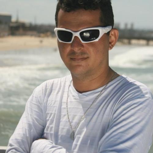 DJ JR.FAMA's avatar