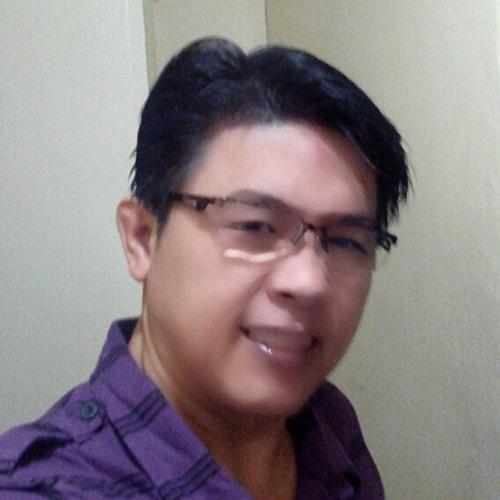 luksbautista's avatar
