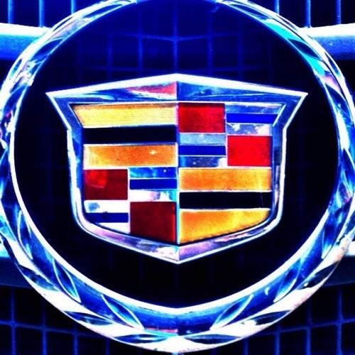 cadillac lover 1000's avatar