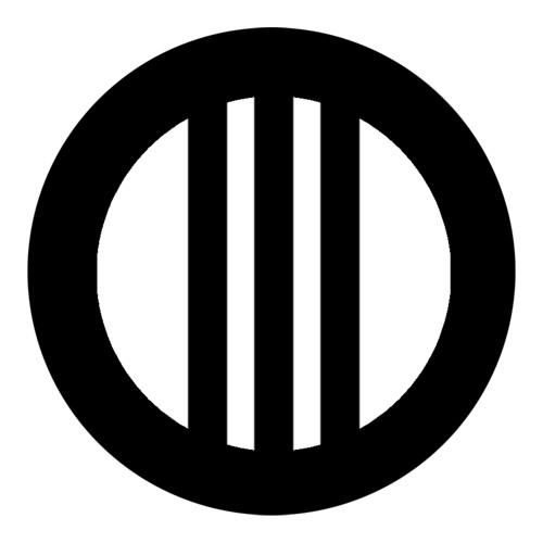 RDB / Three Records's avatar