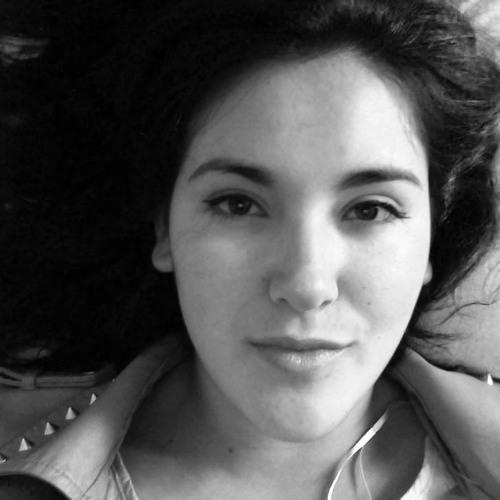 Estefanía González's avatar