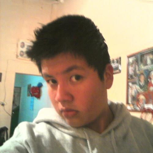 luis-angel12's avatar