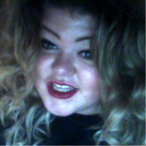 #Louella's avatar
