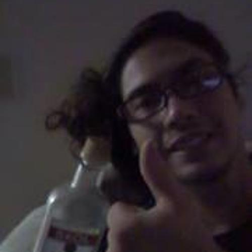 Arsenio Rodriguez 3's avatar