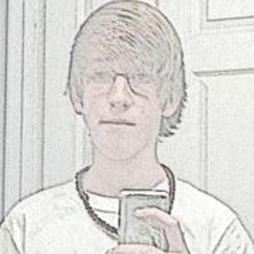M0t0rSt0ne's avatar