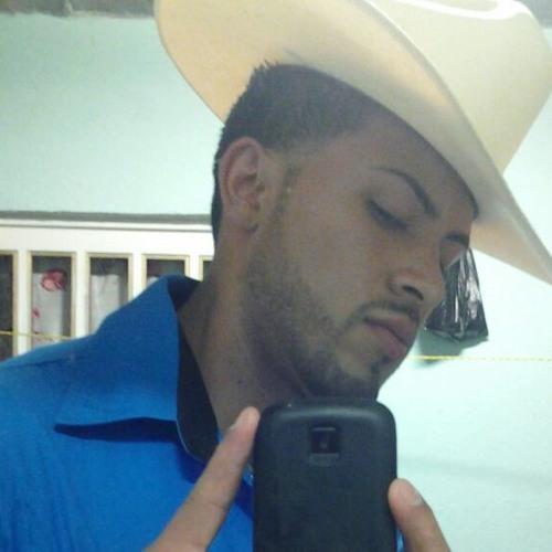 Jr. Ibarra's avatar