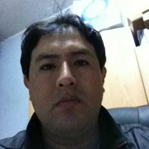 Egocabello's avatar