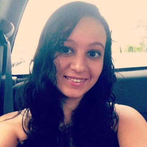 Daniela Menendez 1's avatar