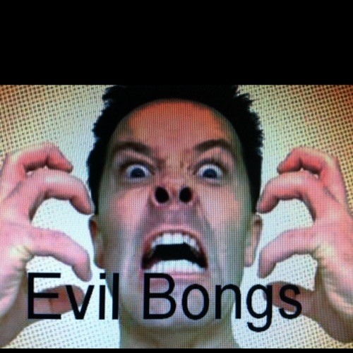 Evil Bongs's avatar
