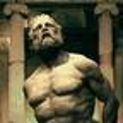 djedi_triumph's avatar