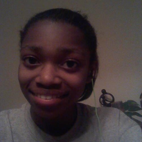 twizzler5444's avatar