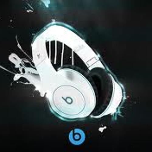 Gamer5671's avatar