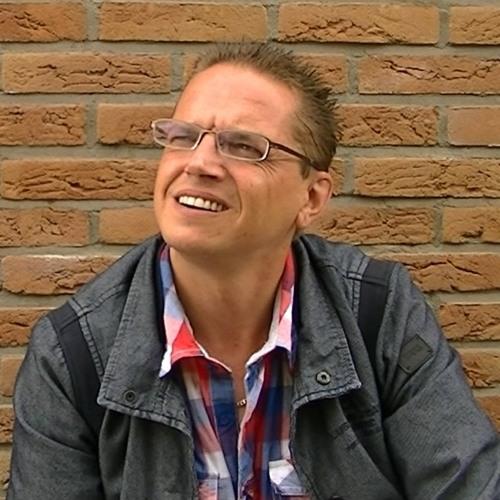 DJ Pascal Nöbel's avatar