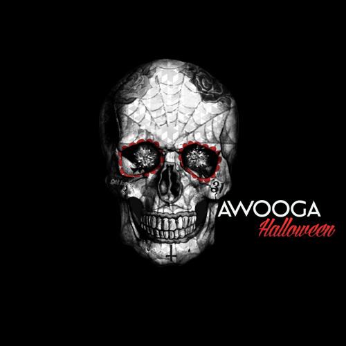 Awooga's avatar