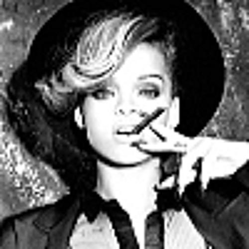 blair d1961's avatar