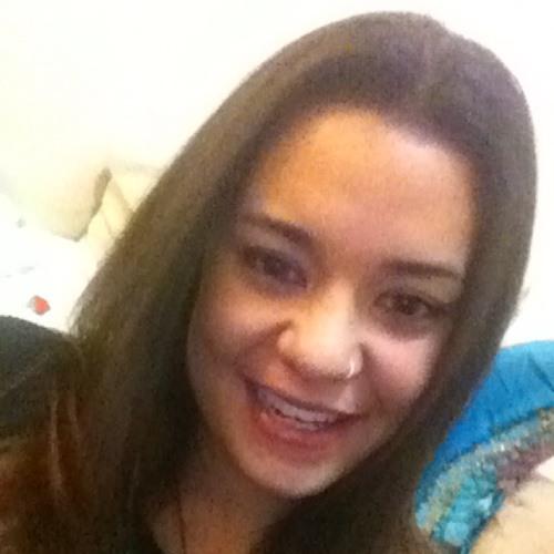 missIRIE.'s avatar