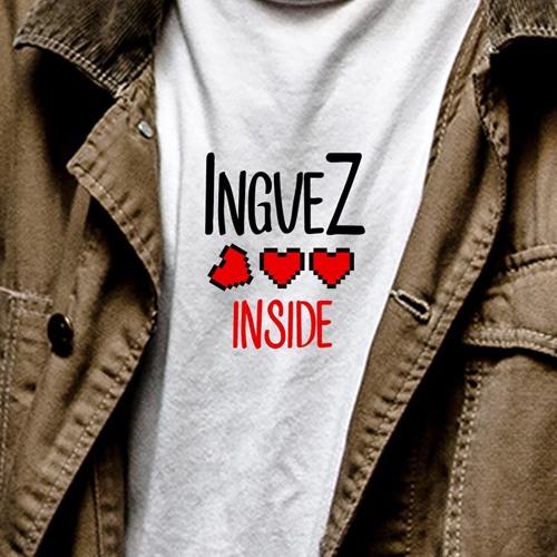 IngveZ's avatar